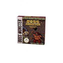 Gra Boss Monster Narzędzia zagłady2Y35D5 Oferta ważna tylko do 2023-11-10