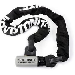 Zapięcie, łańcuch z kłódką Kryptonite Kryptolok series 2 995, 95 cm