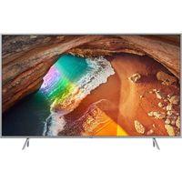 Telewizory LED, TV LED Samsung QE55Q65