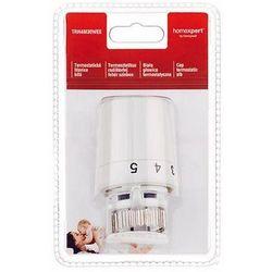 Głowica termostatyczna Honeywell M30 x 1,5 biała