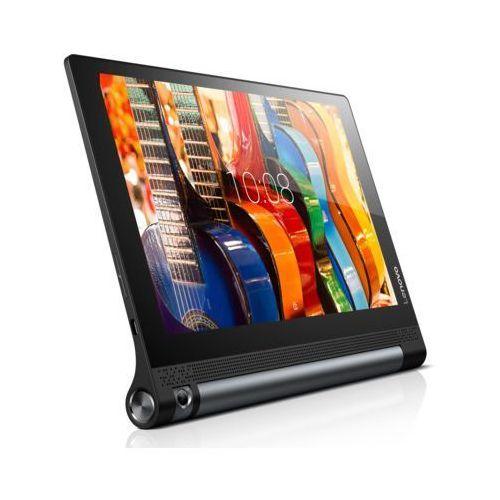 Tablety, Lenovo Yoga Tab 3 X50L 64GB LTE