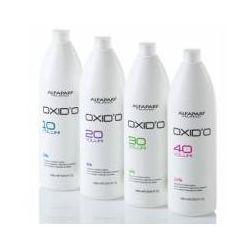 Alfaparf Oxid'O, emulsja utleniająca do farb do włosów, 1000ml