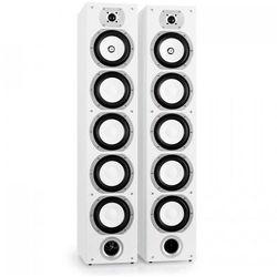 V7B, para 4-drożnych głośników stojących,bass refelx