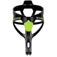 Pozostałe akcesoria rowerowe, Zéfal Pulse A2 czarny/zielony