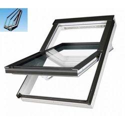 Okno dachowe FAKRO PTP-V U5 78x118