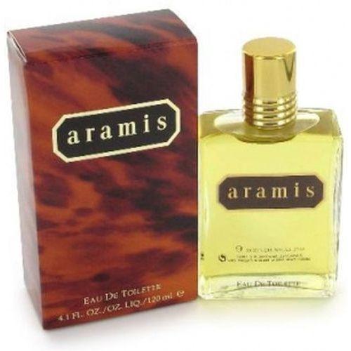 Wody toaletowe męskie, Aramis Aramis Men 110ml EdT