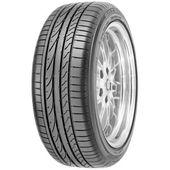 Bridgestone Potenza RE050A 245/45 R18 96 W