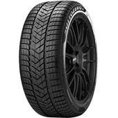 Pirelli SottoZero 3 265/35 R18 97 V