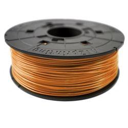 Filament ABS Refill do kartridża marki XYZPrinting 600 g