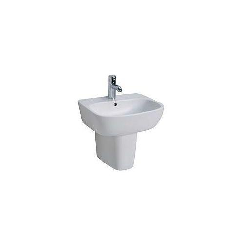 Umywalki, Koło Style 50 x 44 (L21950)