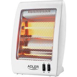 Grzejnik kwarcowy ADLER AD 7709