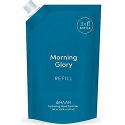 Płyn uzupełniający spray do dezynfekcji haan morning glory 100 ml