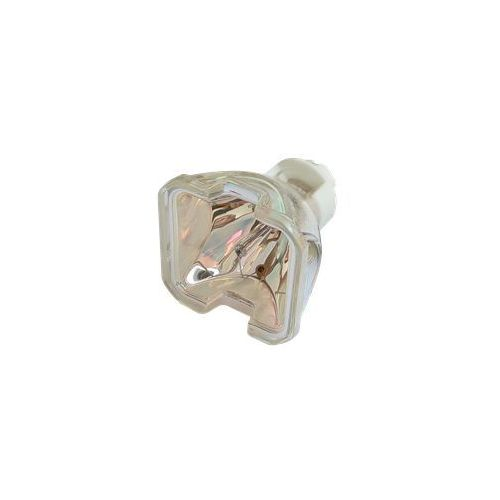 Lampy do projektorów, Lampa do PANASONIC PT-L712SDE - oryginalna lampa bez modułu