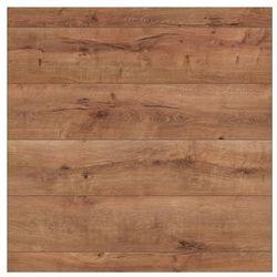 Panele podłogowe Classen Dąb Glandys AC5 2,176 m2