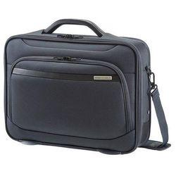 """Samsonite Vectura Office Case Plus 16"""" - produkt w magazynie - szybka wysyłka!"""
