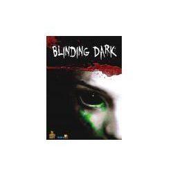 Blinding Dark (PC)