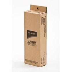 Filtr do oczyszczacza SHARP FZ-Y30MFE + Zamów z DOSTAWĄ JUTRO!