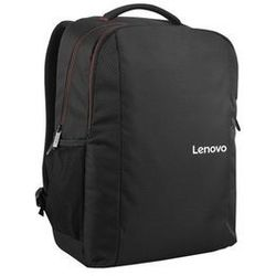 Lenovo Everyday Backpack B510 - notebook carrying backpack