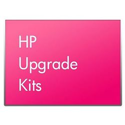 HP DL380e Gen8 Smart Array Cable Kit
