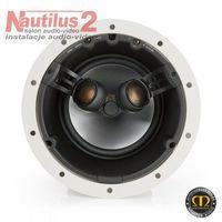Głośniki ścienne i sufitowe, Monitor Audio CT265-FX - Dostawa 0zł! - Raty 20x0% w BGŻ BNP Paribas lub rabat!