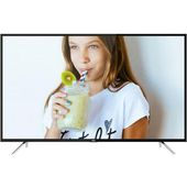 TV LED TCL U49C6006