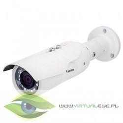 Kamera IP VIVOTEK IB8369A
