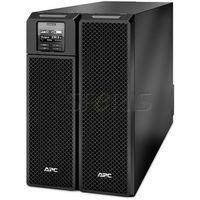 Zasilacze UPS, APC Smart-UPS SRT 8000VA 230V - SRT8KXLI