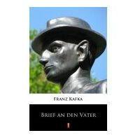 E-booki, Brief an den Vater. Darmowy odbiór w niemal 100 księgarniach!