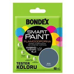 Tester farby SMART BONDEX