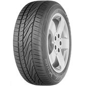 Paxaro Summer Performance 215/50 R17 95 W