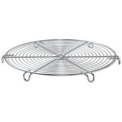 Kuchenprofi - Pâtissier - podstawka pod naczynia, ⌀ 36,00 cm