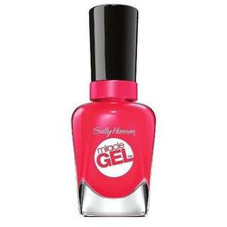 Miracle Gel lakier do paznokci 220 Pink Tank 14,7ml