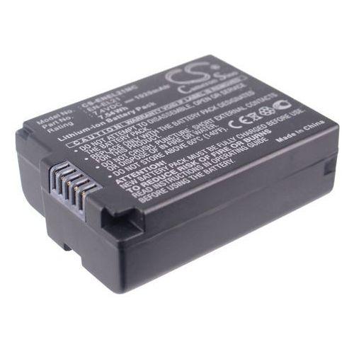 Akumulatory do aparatów, Nikon EN-EL21 1020mAh 3.75Wh Li-Ion 3.7V (Cameron Sino)