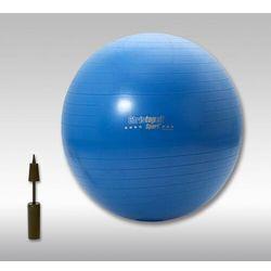 Piłka gimnastyczna Christopeit 75 cm