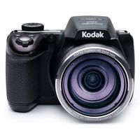 Aparaty kompaktowe, Kodak AZ501