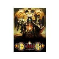 Gry PC, EMBER (PC)
