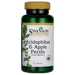 Now Foods Boswellia Extract + Curcumina 60 kaps.