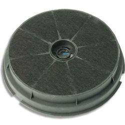 Filtr węglowy TEKA do CNL 6415 Plus 61801346