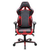 Fotele dla graczy, fotel DXRACER Racing Pro OH/RV131/NR