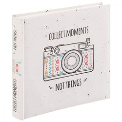Album HAMA Collect Moments Jumbo Album 30x30cm 100str.