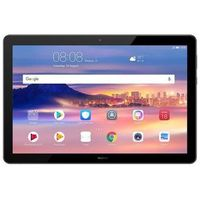 Tablety, Huawei MediaPad T5 10.0 16GB