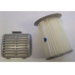 Zestaw filtrów BS 1273 / BS 1281 / BS 958