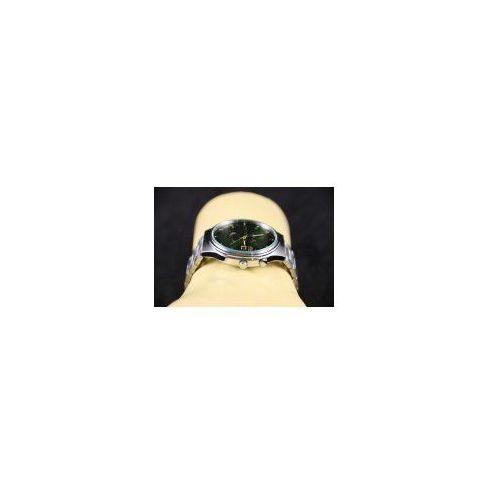 Zegarki męskie, Orient FEU00002FW