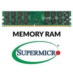 Pamięć RAM 16GB SUPERMICRO X9DRW-7TPF DDR3 1600MHz ECC REGISTERED RDIMM