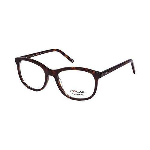 Okulary korekcyjne, Okulary Korekcyjne Polar PL 941 428