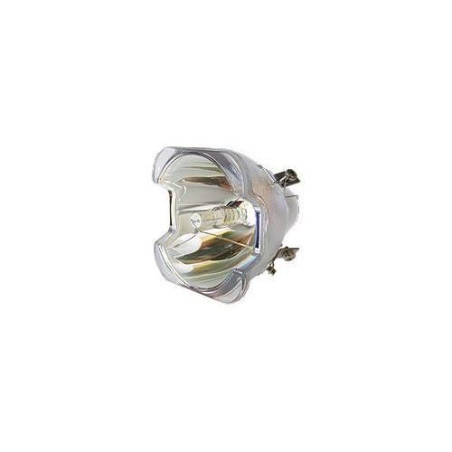 Lampy do projektorów, Lampa do TOSHIBA TLP-S41E - zamiennik oryginalnej lampy bez modułu
