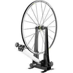 Red Cycling Products Master Wheel Truing Stand Centrownica 2020 Zestawy narzędzi