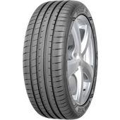Goodyear Eagle F1 Asymmetric 3 SUV 235/65 R18 106 W