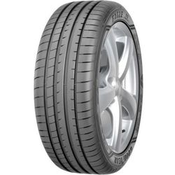 Goodyear Eagle F1 Asymmetric 3 SUV 285/45 R19 111 W
