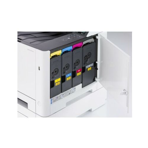 Drukarki laserowe, Kyocera ECOSYS P5026cdw